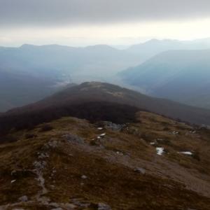 Abruzzo. Escursione guidata sulla vetta del Monte Porrara