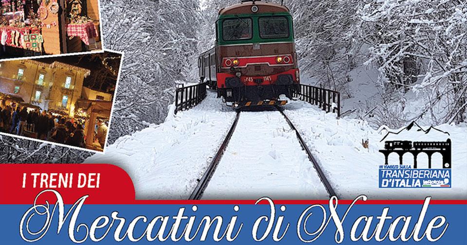 Transiberiana Dabruzzo Calendario 2020.Transiberiana D Abruzzo Prenotazioni 2019 Archivi
