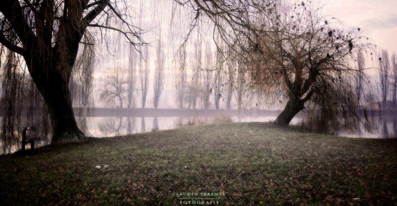 Lago di ortucchio