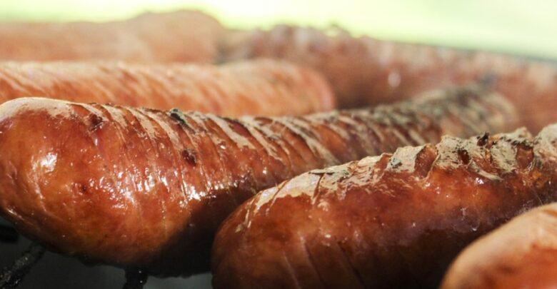Come fare la Salsiccia al forno?