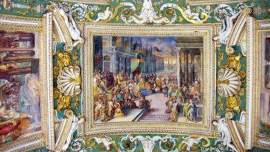 5 Musei online italiani che puoi visitare (gratis e adesso) da casa