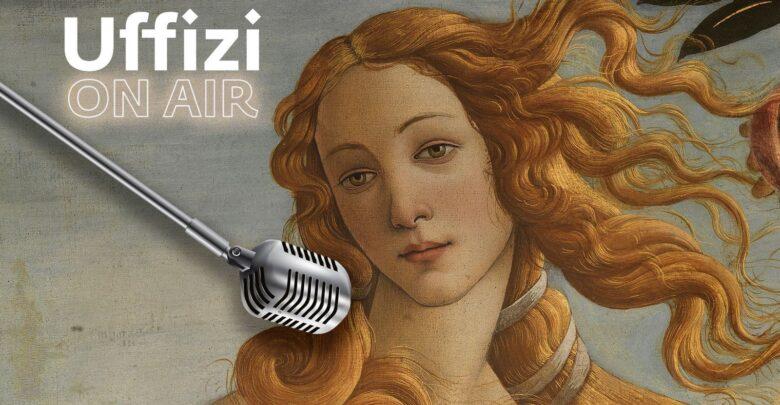 Evento in diretta. Il Tesoro di Lorenzo il Magnifico, da Palazzo Pitti di Firenze
