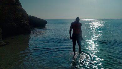 Magia e beatitudine nella Spiaggia dei Libertini a Vasto, Costa dei Trabocchi