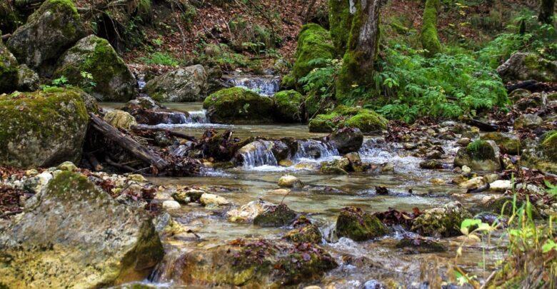 sentieri parco nazionale abruzzo foto valter cirillo