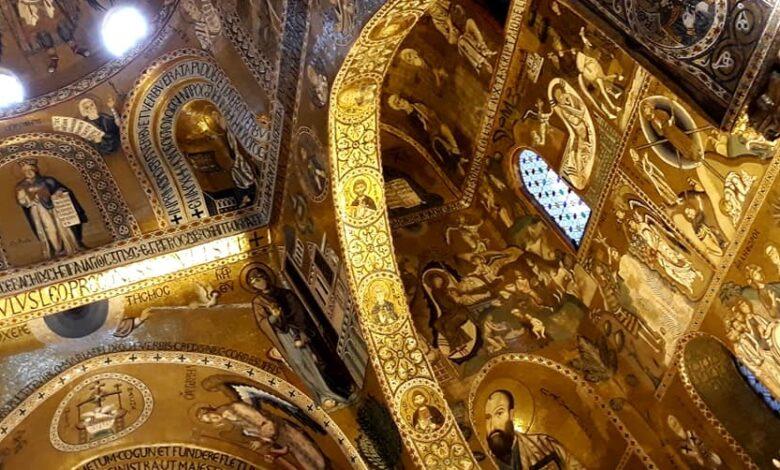 Come fare per visitare la Cappella Palatina a Palermo? Orari, costi e come arrivare