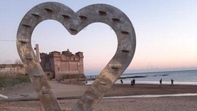 Come visitare il Castello di Santa Severa? Orari, costi, come arrivare