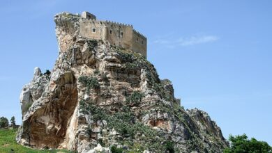 I 20 Castelli Medievali più belli d'Italia. Quali hai già visitato e quali visiterai_