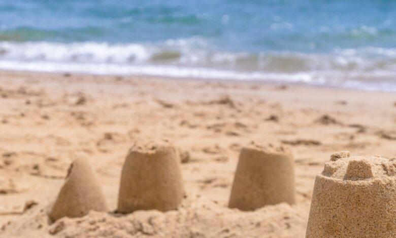 Le 9 Spiagge in Abruzzo per famiglie con bambini che ti suggeriamo di visitare