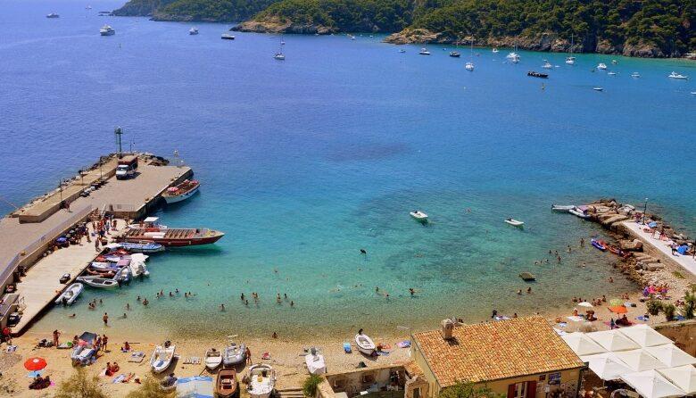 Come fare per visitare le Isole Tremiti da Puglia, Molise e Abruzzo?