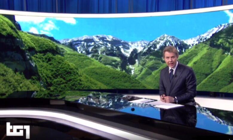 Il Parco Nazionale della Maiella diventa Geoparco Mondiale Unesco (Guarda il video Rai)