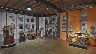 Le sedi espositive dell'Istituzione Bologna Musei riaprono con nuovi orari