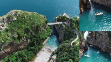 Costiera Amalfitana. Fiordo di Furore, tutte le info su come arrivare, cosa fare e consigli