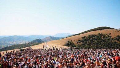 Italia. Nasce la rete dei Festival Italiani di Musica in Montagna