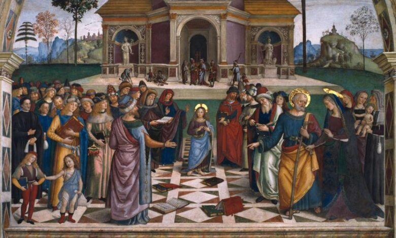 Sai-dove-si-trova-la-Cappella-Baglioni-che-costudisce-un-ciclo-di-affreschi-di-Pinturicchio_-780x470