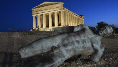 Sicilia. Agrigento è pronta per una Estate assieme, non solo Templi ma anche arte, cultura, sport e divertimento