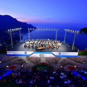 Eventi in Costiera Amalfitana. Ravello Festival 2021 [Programma Completo] nella meravigliosa cornice di Villa Rufolo. Scopri come prenotare