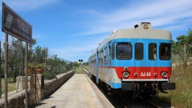 Treni Turistici in Puglia, ecco il Calendario delle prossime partenze _ Tutti i dettagli