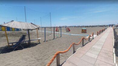 Vacanze in Lazio. Quali sono le Spiagge e com'è il mare a Montalto di Castro?