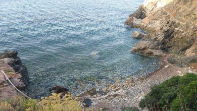 Come fare per visitare la Caletta di Remontò a Marciana sull'Isola d'Elba?