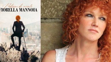 """Fiorella Mannoia in concerto. Tutte le tappe di """"Padroni Di Niente Tour"""" 2021"""
