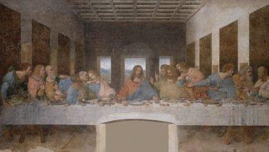 Come fare per visitare il Cenacolo a Milano? Quanto costa e come prenotare la visita?