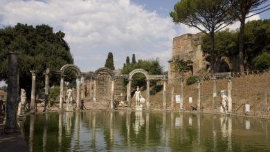 Siti Unesco in Lazio. Sai quali sono tutti i luoghi Patrimonio dell'Umanità?