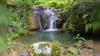Dove si trovano le Cascate della Vallocchie e come fare per visitarle