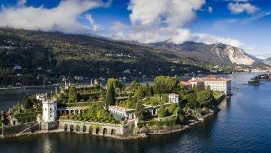 Hai già visitato Isola Bella delle Isole Borromee sul Lago Maggiore_ Cosa vedere, quanto costa, come