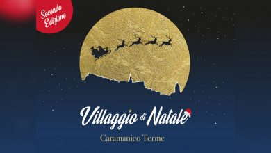 Mercatini di Natale. Villaggio di Natale 2021 a Caramanico Terme. Tutte le date e gli orari